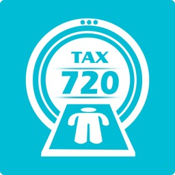 Tax720 Indoor Tanning Services