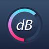 dB Meter +