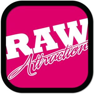 Raw Attraction Magazine - Sex & Relationships App Lifestyle app