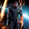 Wallpapers Mass Effect Edition