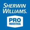 SW Pro Industrial iphone and android app