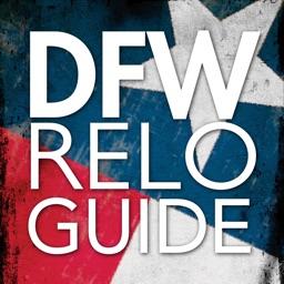 DFW Relo Guide