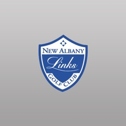 New Albany Golf Links