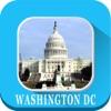 Washington D.C. DC USA - Offline Maps Navigator