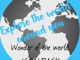 Wonders of the World - WotW