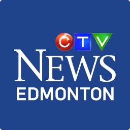 CTV News Edmonton Weather