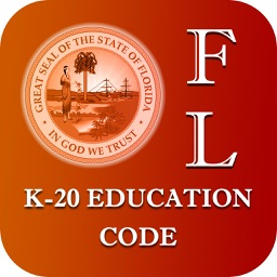 Florida K-20 Education Code