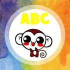 英语字母 icon
