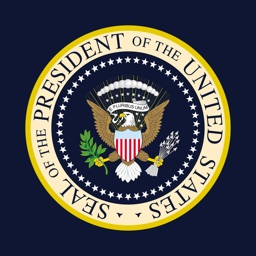 The U.S. Presidents - Free Edition