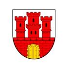 Steinheim icon
