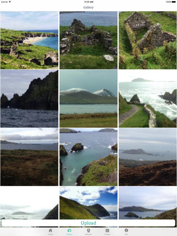 Blasket Islands Guide & Tour screenshot 8