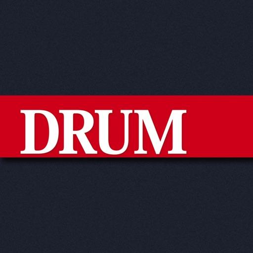 Drum English