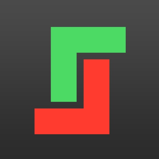 Bricks Puzzle Game For Watch