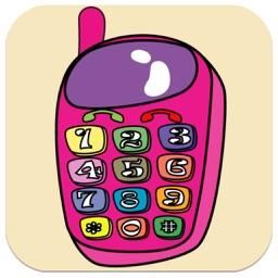Baby Phone:Baby Phone