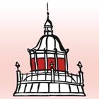 Wismar Tourist Guide icon