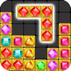 Activities of Block Puzzle Jewel Fit!