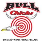 BullChicks icon