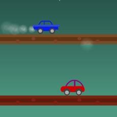 Activities of Hop Car