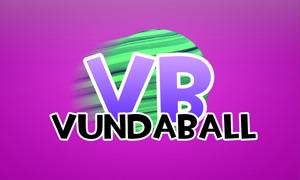 VundaBall