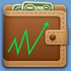 Pocket Budget Pro
