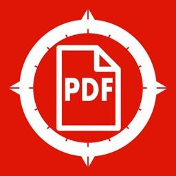 Go PDF Lite