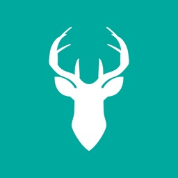 Deer hunting app - Whatahunt