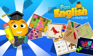 Fun English | Learn English