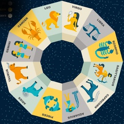 Daily Horoscope - Free horoscopes and tarot reader