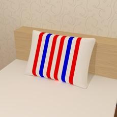 Activities of Bedroom - room escape game -