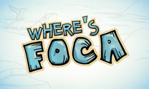 Where's Foca