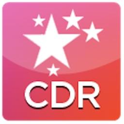 Chronic Disease Registry