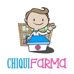 Farmacia Chiquifarma