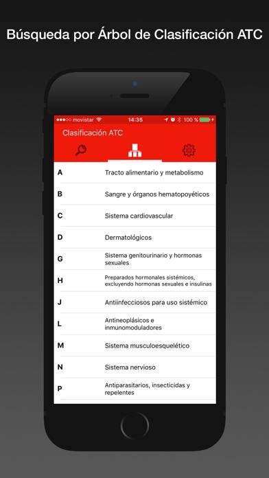 Télécharger Vademecum 2017 Medicamentos pour Pc