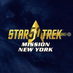 Star Trek Missions