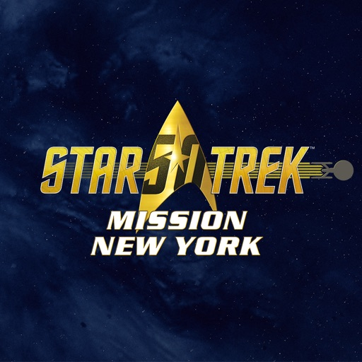 Star Trek Missions