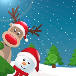 Christmas Countdown & Trivia