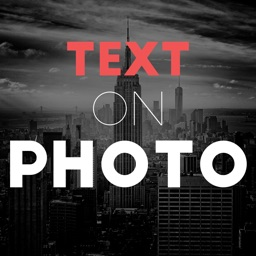 Text On Photo: Cool Fonts For Instagram