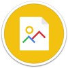 Paint for Google