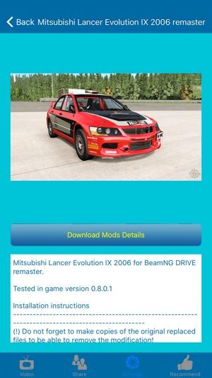 beamng drive free download full version