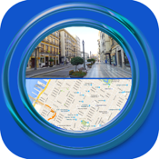 Streets Now Live Hd Camera Map app review