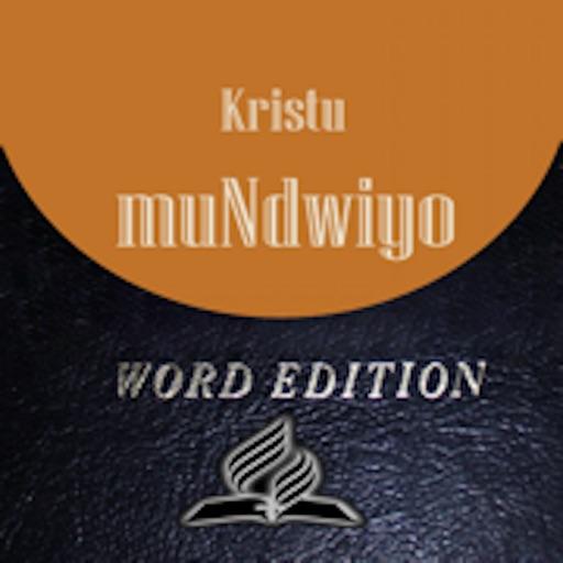 Kristu muNdwiyo for iPad