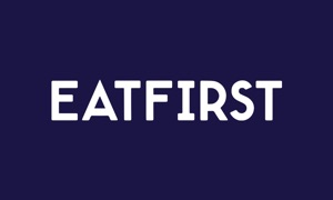 EatFirst - Fresh meals, designed for delivery