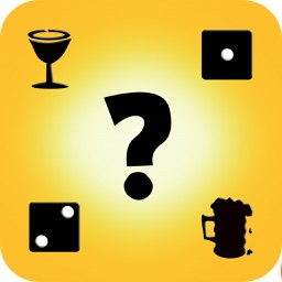 Mia - The Drinking Game of Drinking Games
