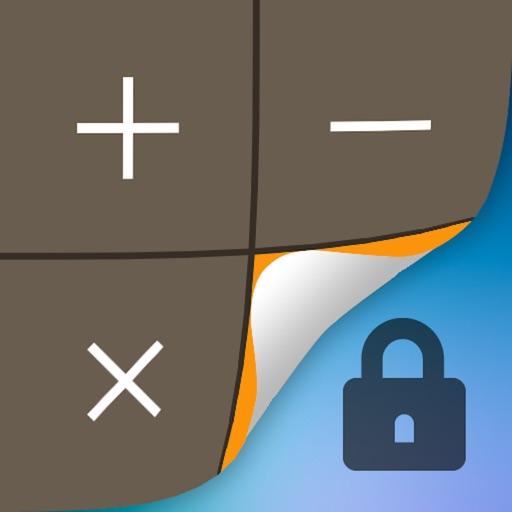 Photo Safe + Lock private photos & video vault app