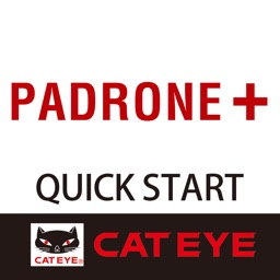 PADRONE+ Quick Start