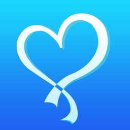Hzone: #1 HIV Dating App for HIV Positive Singles!