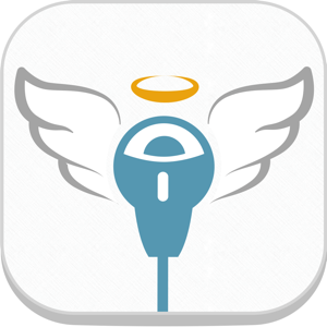 SpotAngels - Find Parking & Avoid Tickets Navigation app