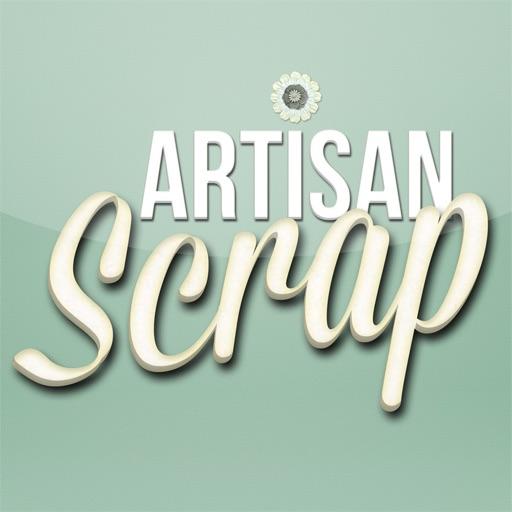 ArtisanScrap