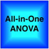 ANOVA All-in-One - Thomas Hanson