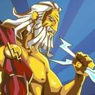 Fury of the Gods icon